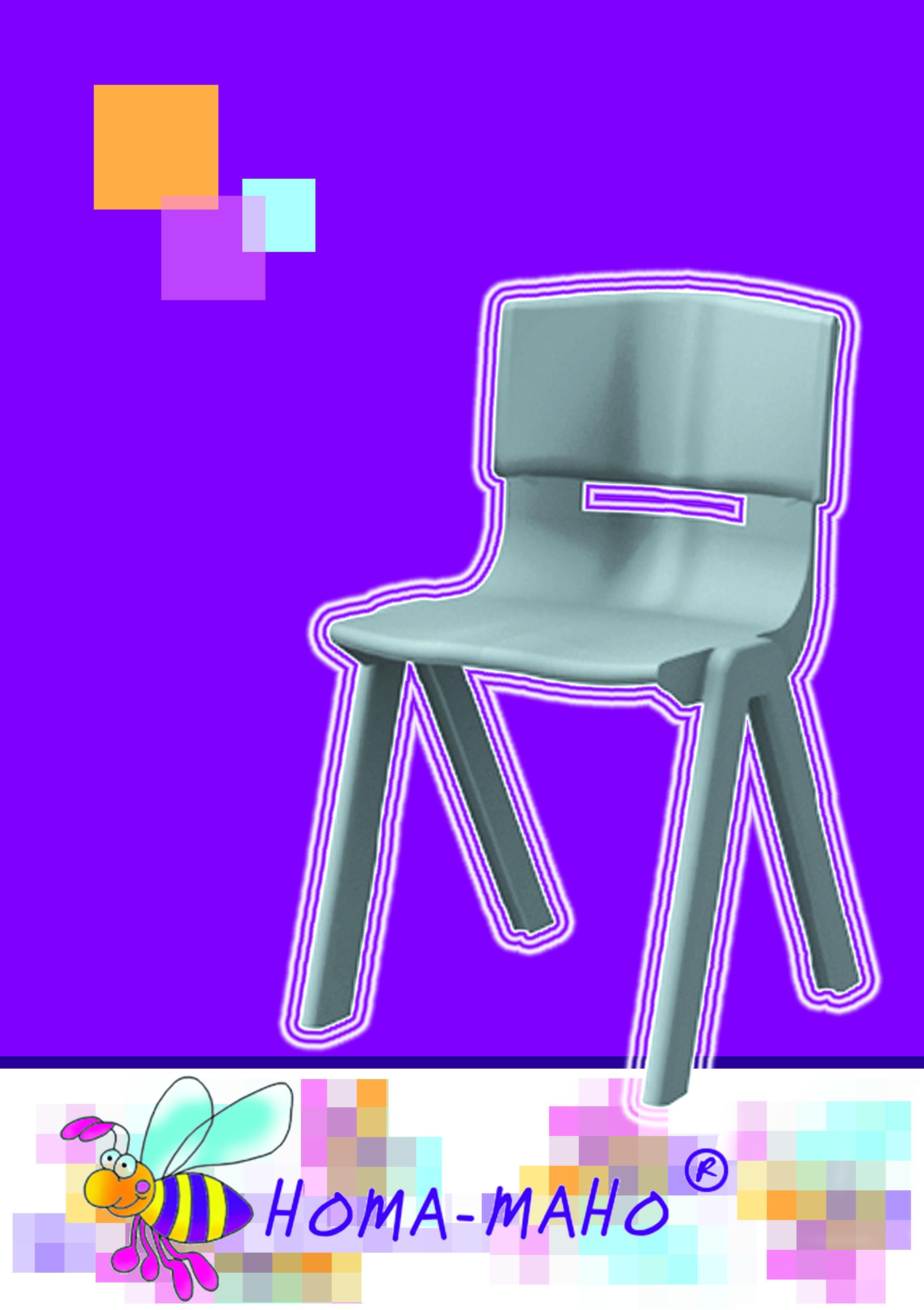 Especialistas en Mobiliario para Colegios | Mobiliario Escolar